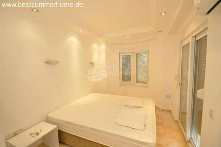 Bild 3: ***KARGICAK IMMOBILIEN***Schön eingerichtete Luxus-Villa mit freiem Blick auf Das Mittelm...