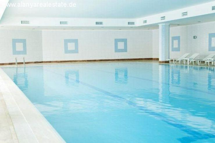 Bild 5: REDUZIERT My Marine Residence 3 Zimmer nur noch 66.000,- EUR