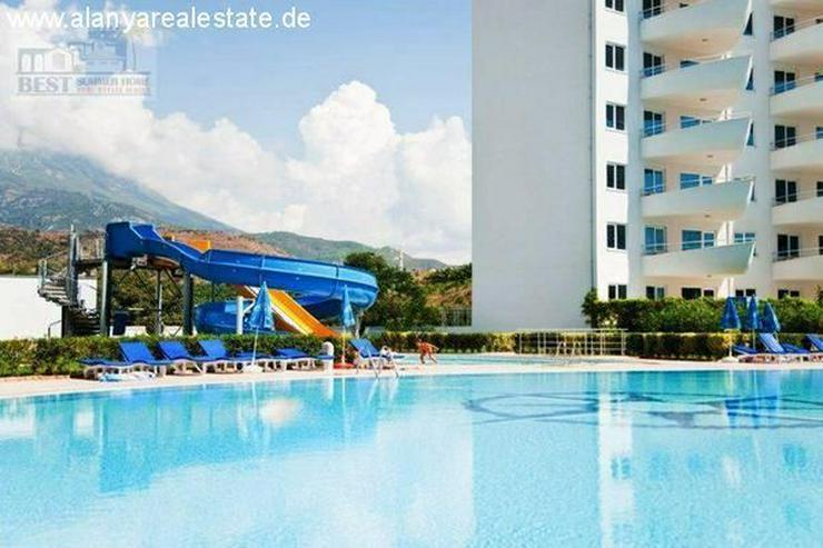 Bild 2: REDUZIERT My Marine Residence 3 Zimmer nur noch 66.000,- EUR