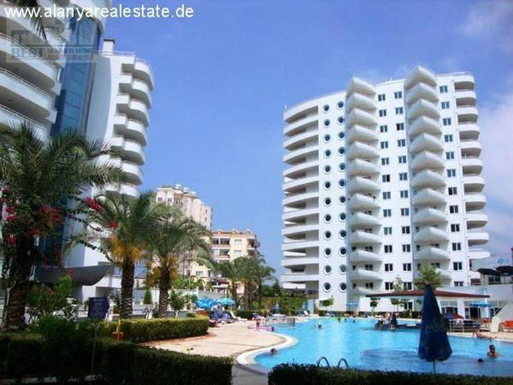 Bild 3: REDUZIERT My Marine Residence 3 Zimmer nur noch 66.000,- EUR