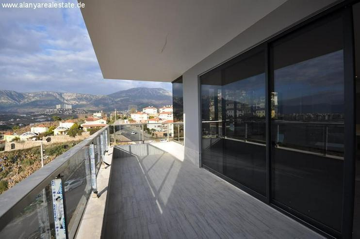 Bild 6: Super Luxus Duplex Wohnung vom aller Feinsten in Top Lage !