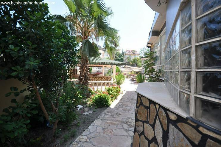 Bild 6: SONDERANGEBOT ! Platinium Residence voll möbliertes Penthaus mit 3 Schlafzimmern und Pool
