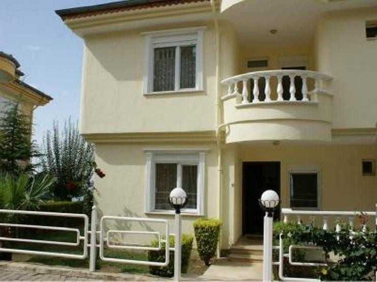Bild 6: Luxus Villa voll möbliert mit fantastischem Meerblick und Pool