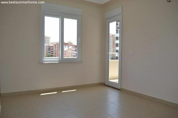 Bild 4: ***ALANYA REAL ESTATE*** Preiswerte City Wohnung in Mahmutlar