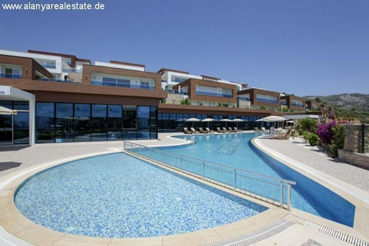 Bild 3: 50.000,- EUR Preisnachlass Schicke 2+1 Wohnung in super Luxusresidence