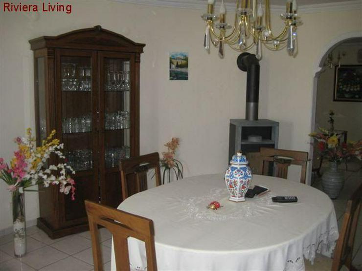 Bild 4: ***ALANYA REAL ESTATE*** Schnäppchen !!! Villa Garden - Schöne sehr gepflegte Villa in k...