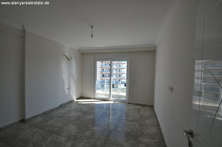 Bild 3: ***ALANYA REAL ESTATE*** Wohnungen mit exzellentem Blick über Alanya in Luxus Residenz