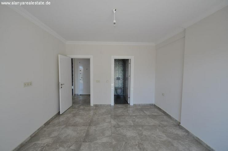 Bild 4: ***ALANYA REAL ESTATE*** Wohnungen mit exzellentem Blick über Alanya in Luxus Residenz