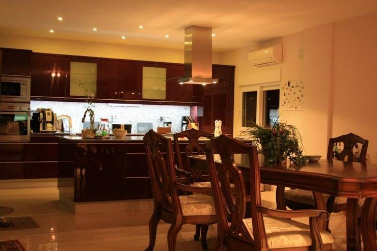 Bild 2: Exclusive Luxusvilla in Alanya / Oba