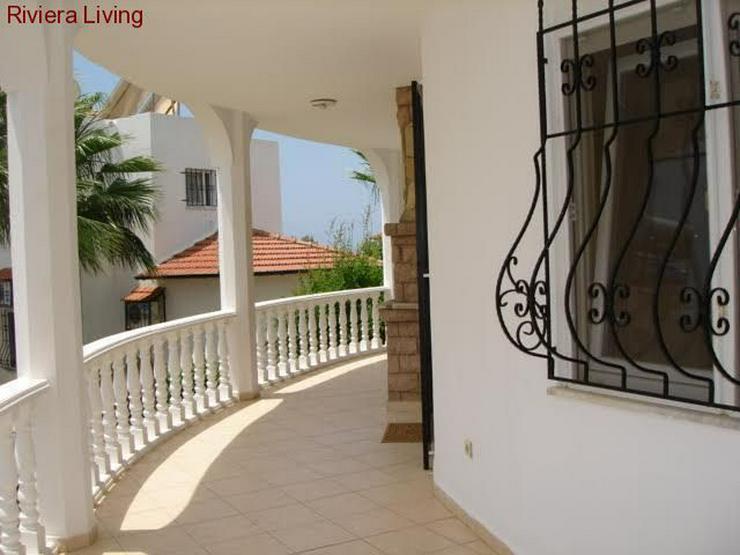 Bild 3: Villa im mediteranen Stil zum Top-Preis in ruhiger Lage zu verkaufen