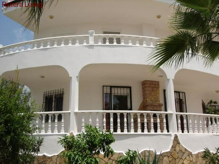 Villa im mediteranen Stil zum Top-Preis in ruhiger Lage zu verkaufen - Auslandsimmobilien - Bild 1