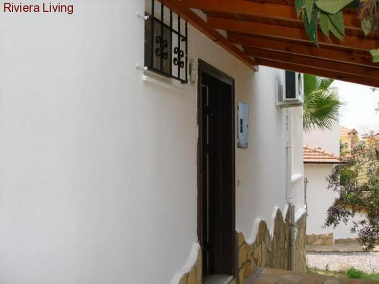 Bild 4: Villa im mediteranen Stil zum Top-Preis in ruhiger Lage zu verkaufen