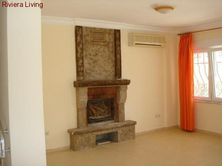 Bild 6: Villa im mediteranen Stil zum Top-Preis in ruhiger Lage zu verkaufen