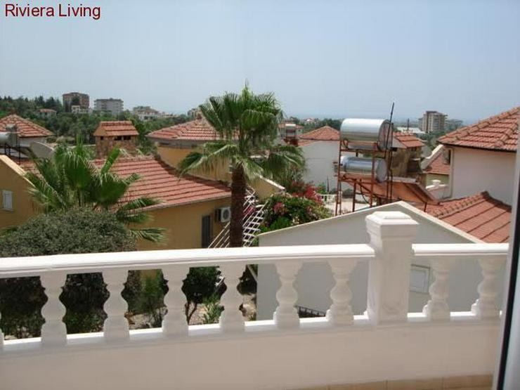Bild 5: Villa im mediteranen Stil zum Top-Preis in ruhiger Lage zu verkaufen