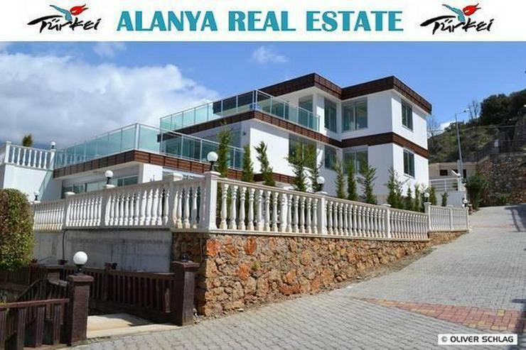 ZU VERMIETEN !!! Neues modernes Luxus-Apartment mit privatem Pool - Auslandsimmobilien - Bild 1