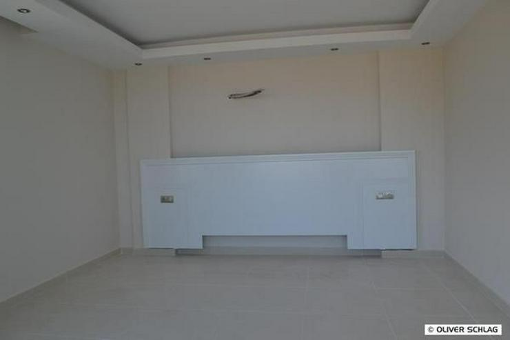 Bild 5: ZU VERMIETEN !!! Neues modernes Luxus-Apartment mit privatem Pool