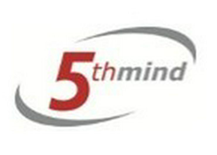 Freelancer für Vertrieb 5th Mind - Weitere - Bild 1