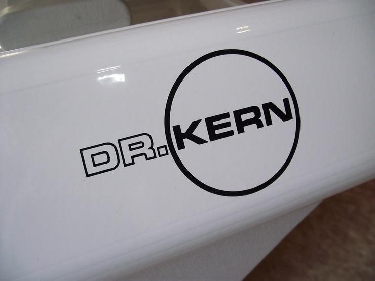 Bild 4: Solarium Dr. Kern Perfekt E 24/1