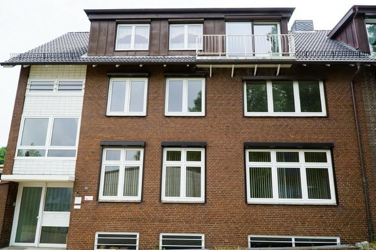 Ruhige Lage auf dem Ostufer - Gewerbeimmobilie mieten - Bild 1