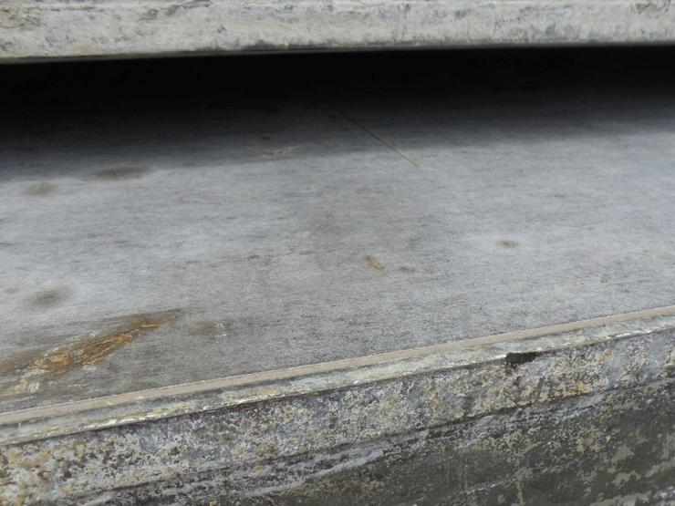 Bild 3: Doka Framax Schalung Element Panel 270x30 Stahl