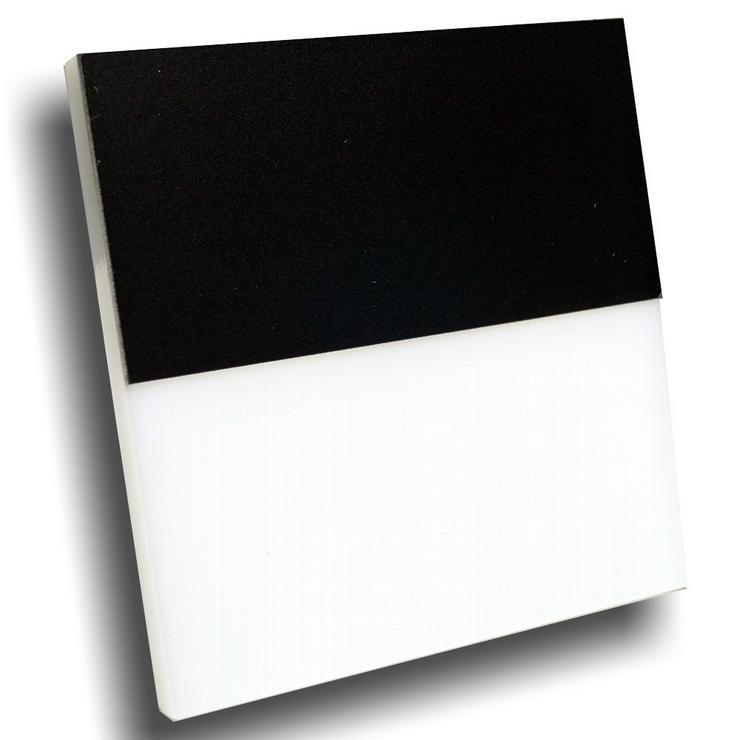 Flurlampe Treppenbeleuchtung Led Beleuchtung Q2 - Bild 1