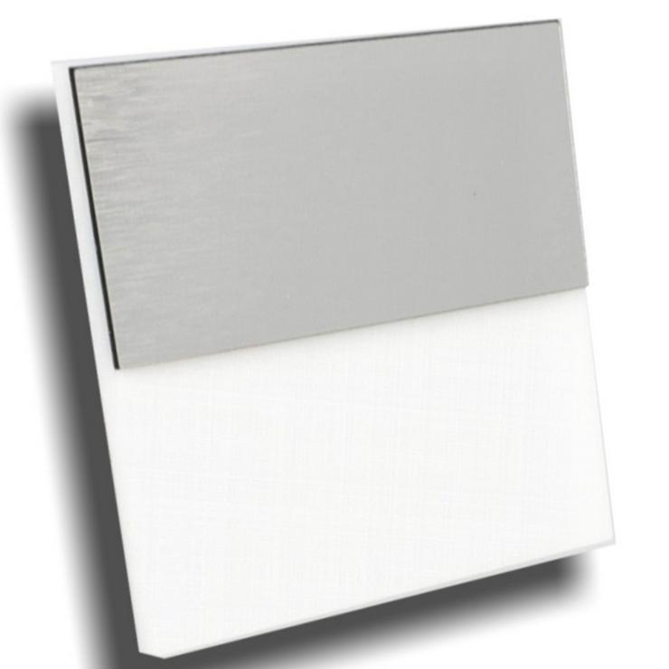 Bild 3: Flurlampe Treppenbeleuchtung Led Beleuchtung Q2