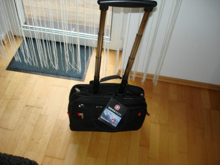 SWISSGEAR Lehrertasche
