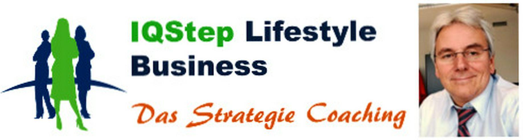 Marketing Online Kurs