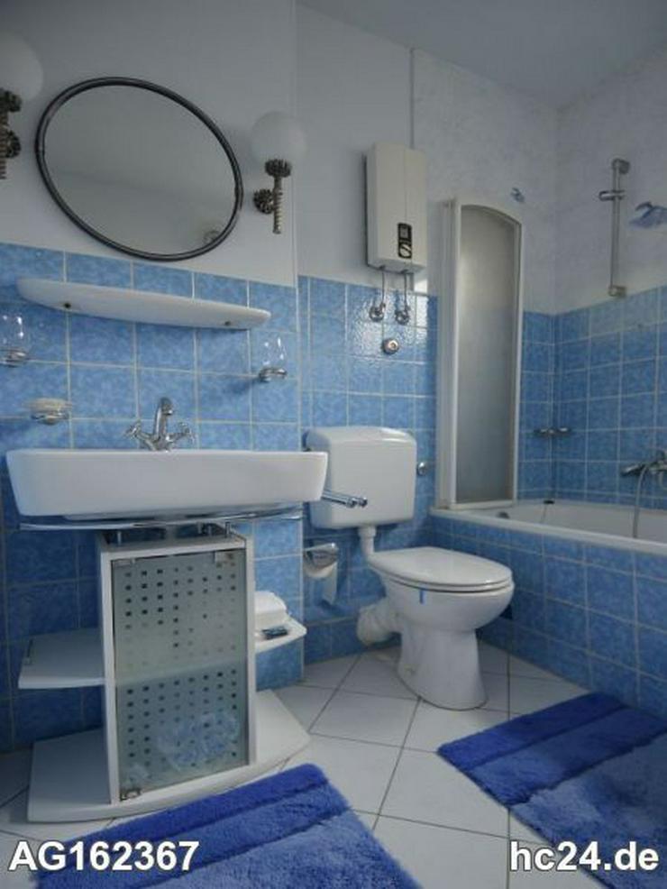 Bild 4: Möblierte 2 Zimmer Wohnung in Wiesbaden-Biebrich