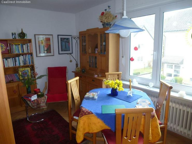 Bild 5: Drei Zimmerwohnung in schöner ruhiger Wohngegend