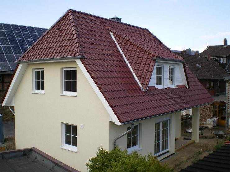 Bild 3: Ruhige Lage in Salzdahlum ! Baulücke ! Neubauvorhaben