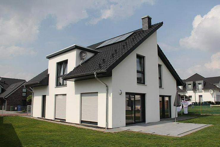 Bild 6: Ruhige Lage in Salzdahlum ! Baulücke ! Neubauvorhaben