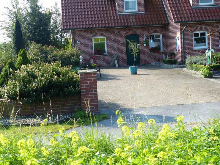 Ferienwohnung  2Leihräder im grünrn Emsland - Nordrhein-Westfalen - Bild 1