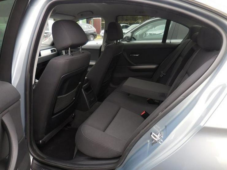 Bild 5: BMW 325 iAut Klima NAVI Xen PDC 19Alus kpl.Service