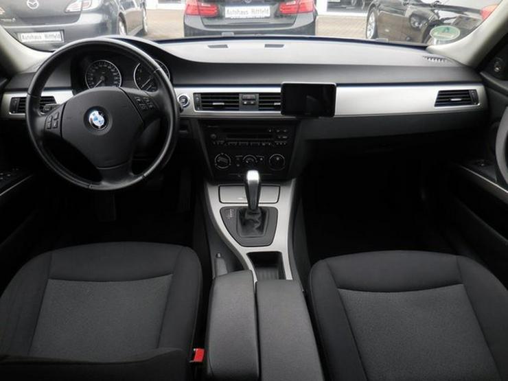 Bild 3: BMW 325 iAut Klima NAVI Xen PDC 19Alus kpl.Service