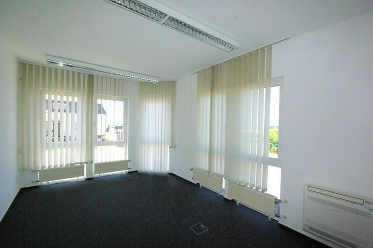 Bild 2: Schönes Bürogebäude (340qm) zu vermieten
