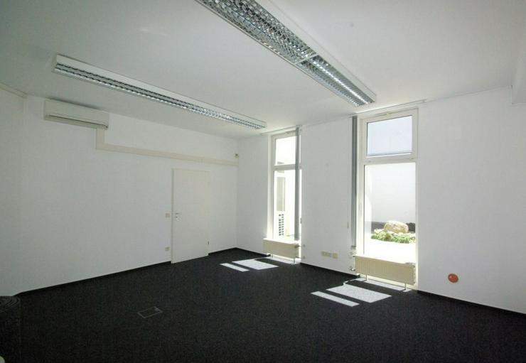 Bild 3: Schönes Bürogebäude (340qm) zu vermieten