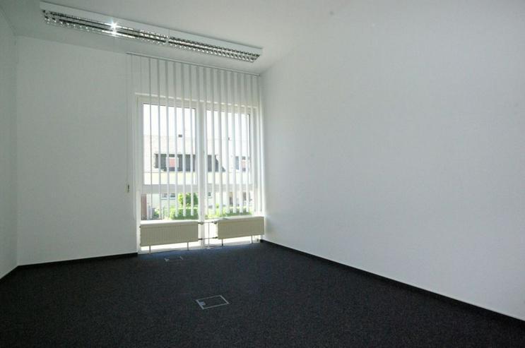Bild 4: Schönes Bürogebäude (340qm) zu vermieten