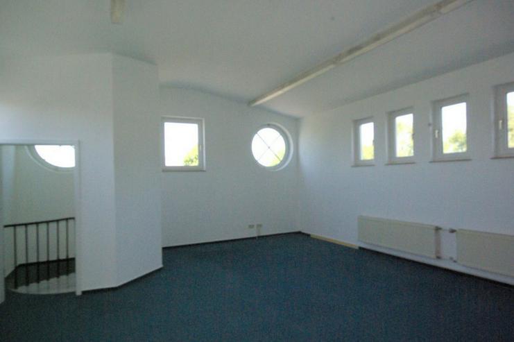 Bild 5: Schönes Bürogebäude (340qm) zu vermieten