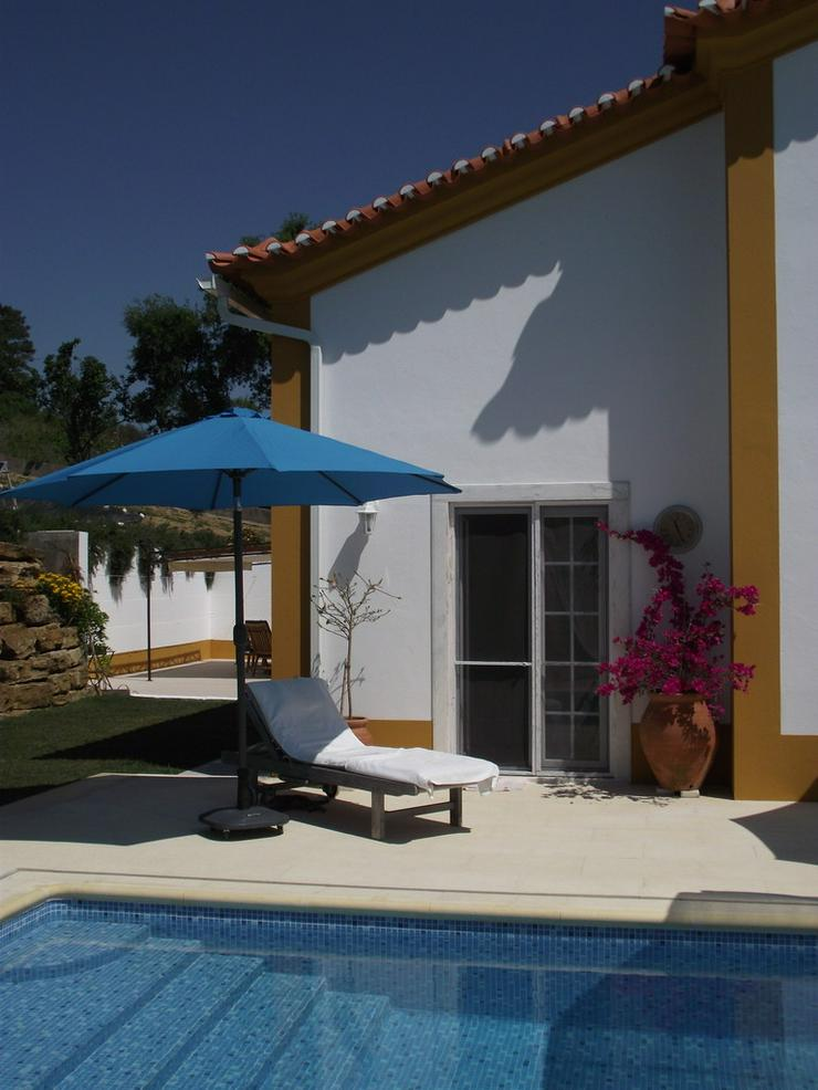 Bild 3: Wunderschönes Landhaus mit Pool zu verkaufen
