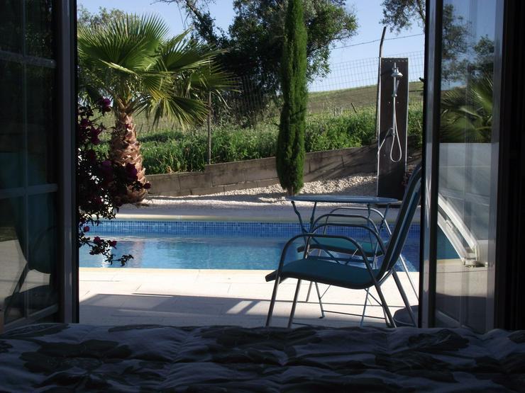 Bild 6: Wunderschönes Landhaus mit Pool zu verkaufen