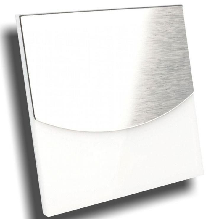 Flurlampe Treppenbeleuchtung Led Beleuchtung Q3