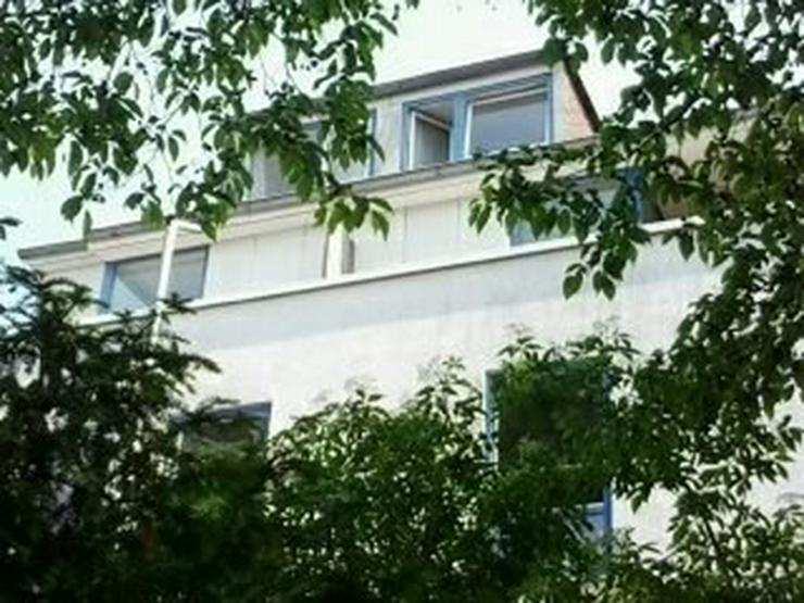 Bild 3: Single Appartement 30419 Hannover sehr ruhig