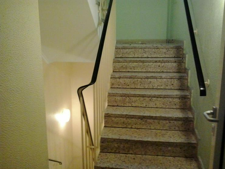 Bild 4: Single Appartement 30419 Hannover sehr ruhig