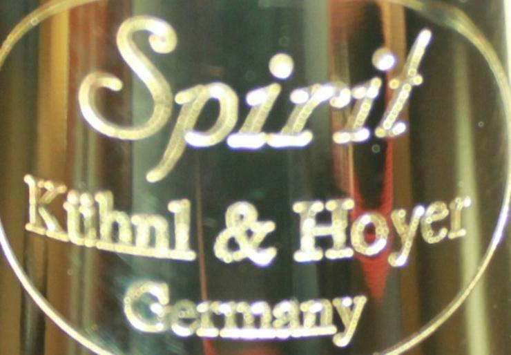 Bild 6: Kühnl & Hoyer Spirit Profiklasse B - Trompete