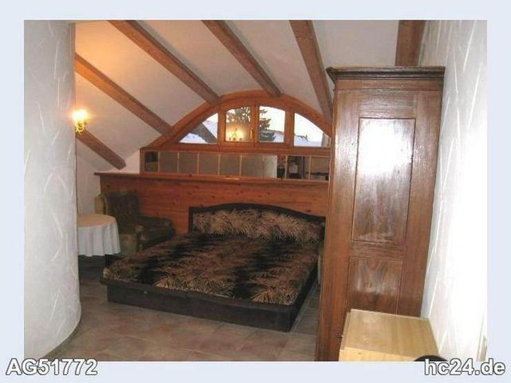 **** möbliertes Apartment in Bernstadt - Wohnen auf Zeit - Bild 1