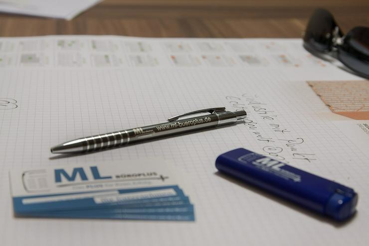 Bild 2: Buchhaltungsservice