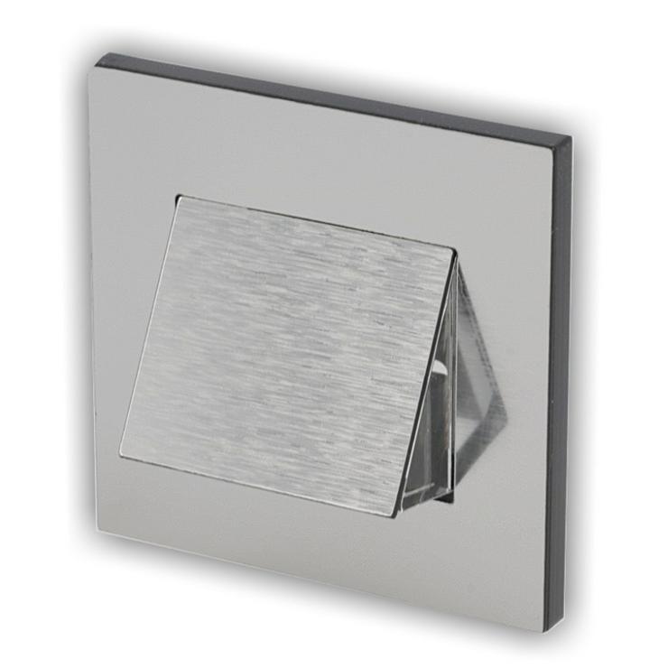 Flurlampe Treppenbeleuchtung Led Beleuchtung Q6