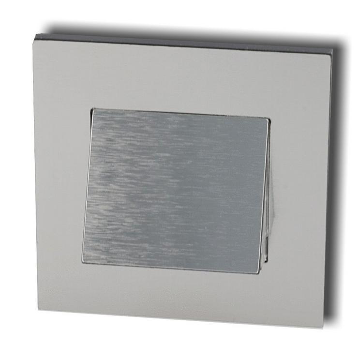 Bild 2: Flurlampe Treppenbeleuchtung Led Beleuchtung Q6