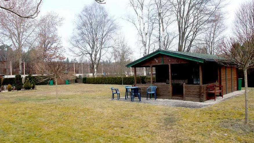 Bild 5: Garten Freizeit Grundstück in Weiden Opf.